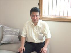 user_photo